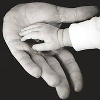 ostéopathie bébé, ostéopathie enfant