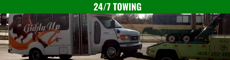 towing__11_-156191.png