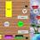Thumbnail: FEC XPOS 3125W KlaRCash