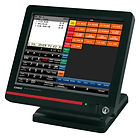 QT-6600_Premium_HospiV5.jpg