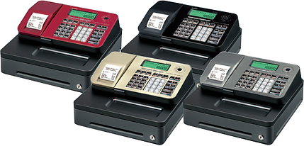 Casio-SE-S100-Cash-Register-POS-System-Rental-Supplier-Malaysia.png