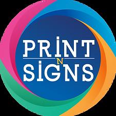 pns_new_logo.png