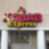 kabab_express_channel_letters_edited.png