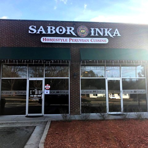 sabor_inka_channel_letters_edited.jpg