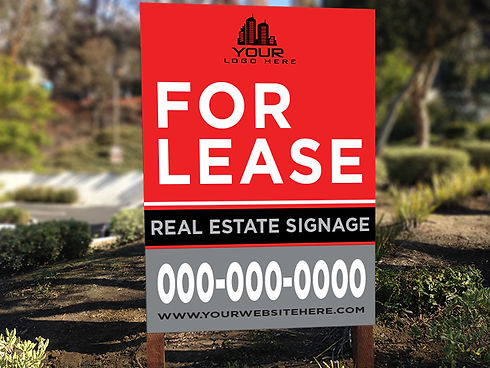 REAL_ESTATE_SIGNAGE.jpg