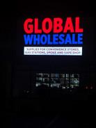 Global%20Wholesale_edited.jpg