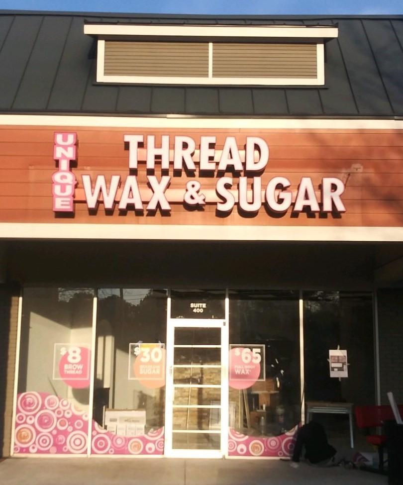unique_thread_wax_and_sugar_edited.jpg