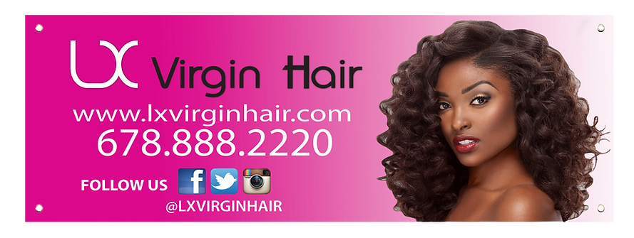 lx_virgin_hair_banner2.png
