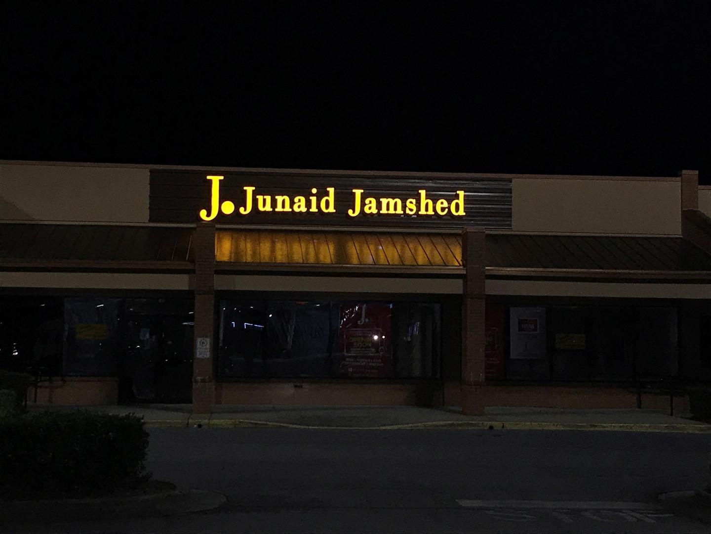 Junaid Jamshedpur_Channel Letters.jpg