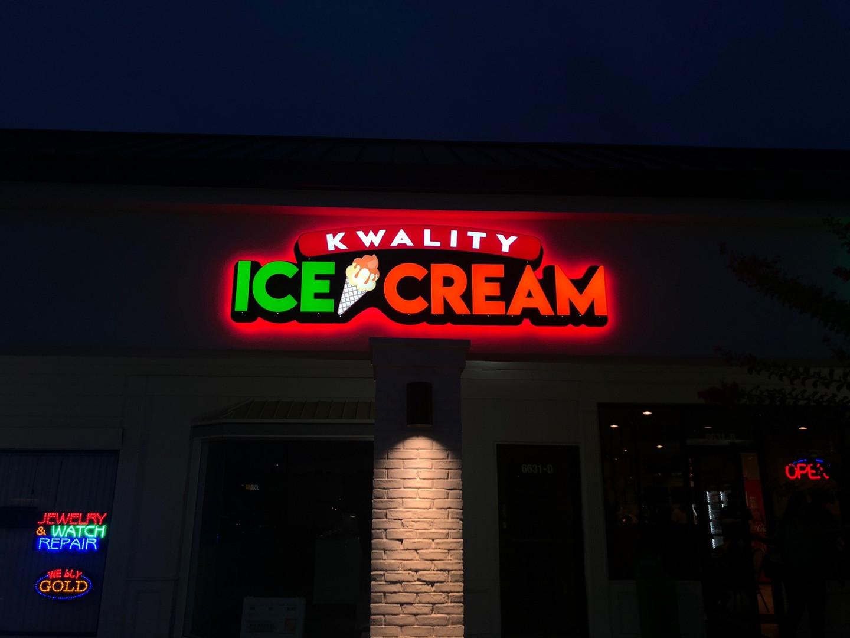 KWALITY_ICE_CREAM_CHANNEL.jpg