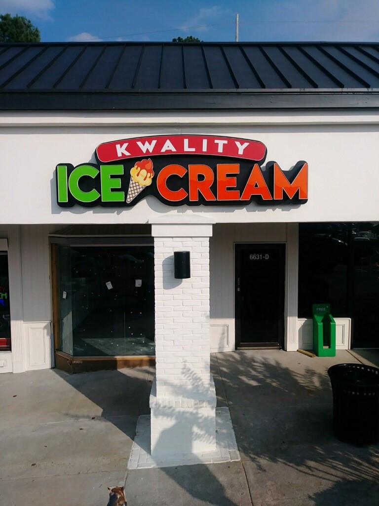 KWALITY_ICE_CREAM_CHANNEL2.jpg