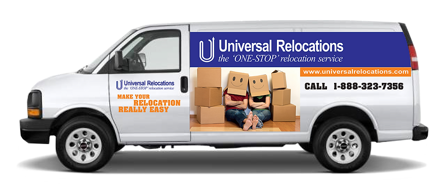 Universal Relocations.png
