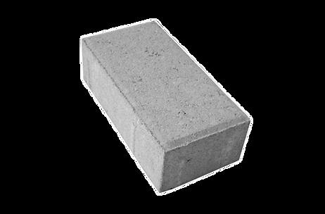 piso-intertravado-de-concreto-4-cm-retangular-produto_edited.png