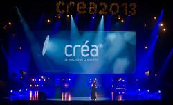 Gala Créa