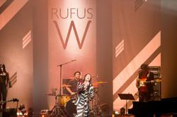 Rufus Wrainright