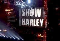harley-thumb