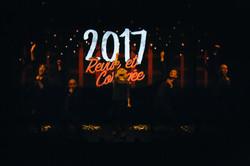 2017-revue-et-corrige-en-production_37953259805_o
