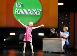 2015-revue-et-corrige-en-production_31235454092_o