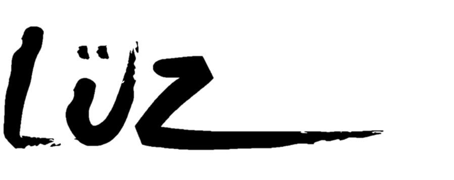 luz infolettre