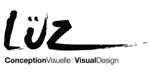 logo_LUZ_web