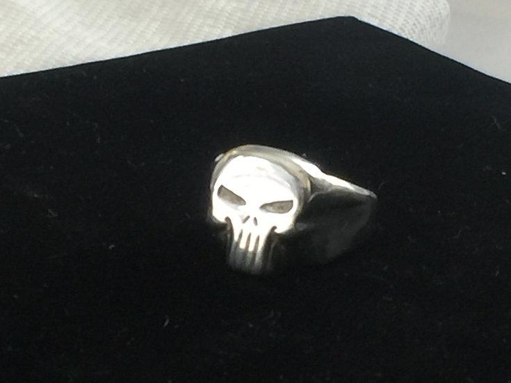 p-skull