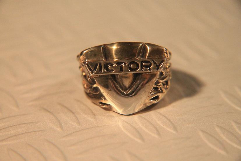 v-ring profile # 1