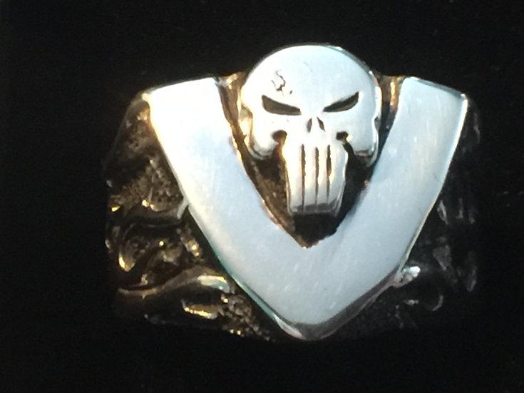 V-Skull