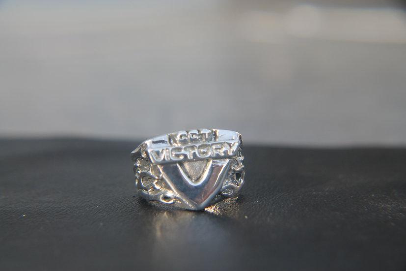 CCT V-Ring