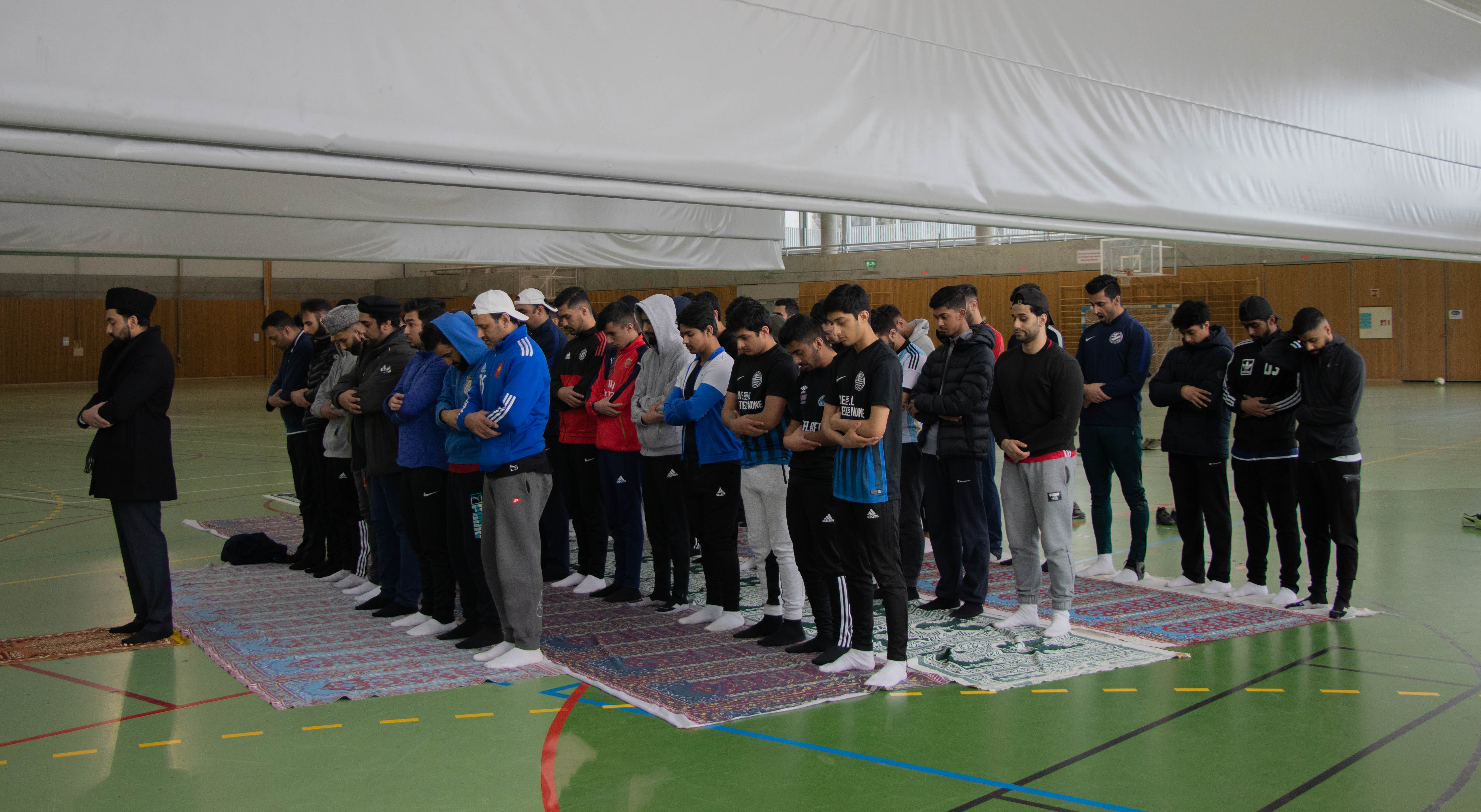 mka turnering  (9 of 15)