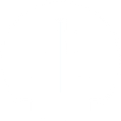 churchlogotransparent.png
