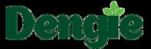 dengie-logo.png