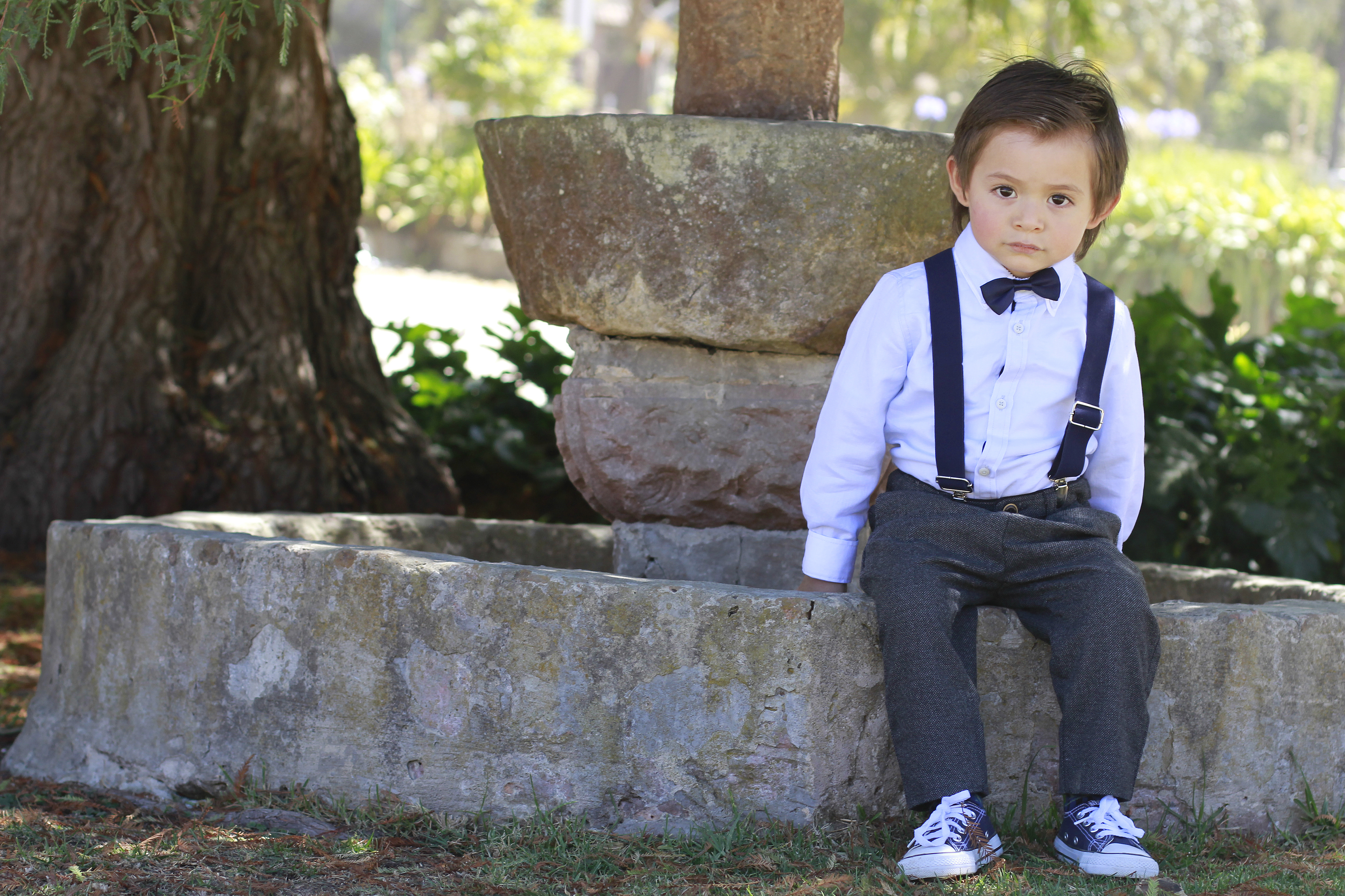 #Bautizo #Bautismo #Ceremonia #kids