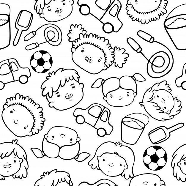 doodle-kids-faces-pattern_1284-3558.jpg