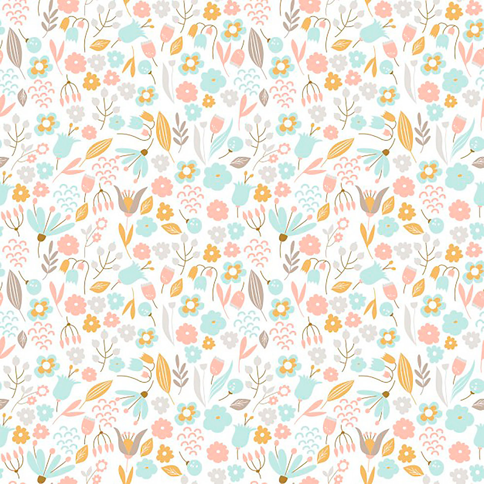 hand-drawn-floral-pattern-in-pastel-colo