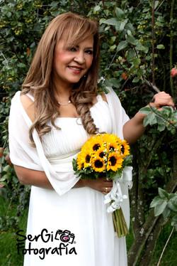 Fotografia de bodas, weeding