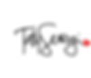 FIRMA NEGRA corazon rojo.png