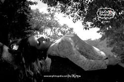 Sesion de fotos, fotografo en bogota