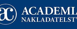 7)Logo_Nakladatelství_Academia_CMYK.jpg