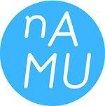 logo_nAMU_299.jpg