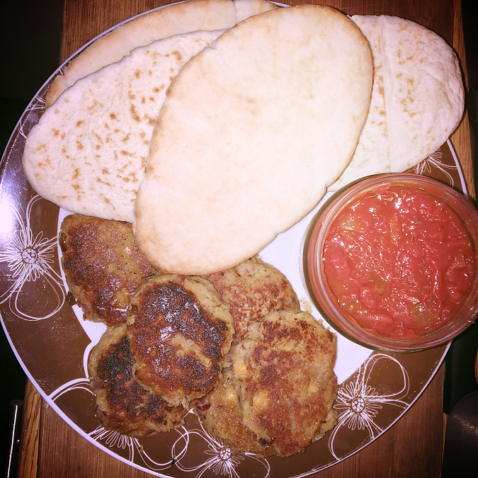 Learning about ancient egypt activity ideas and recommended falafel was and still is eaten as a breakfast dish in egypt the ingredients are cheap and its a healthy meal that provides lots of energy forumfinder Images