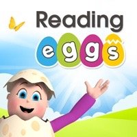 Reading eggs and Math seeds review and FREE month trial