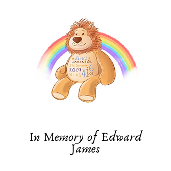 In Memory of Edward James.png