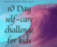 10 Day self-care challenge for kids.png