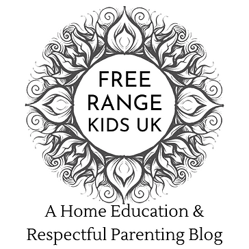 Free range kids uk (6).png