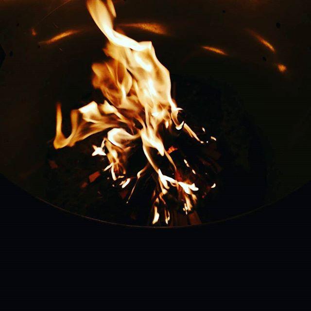 #homeeducationuk #freerangekids #fire