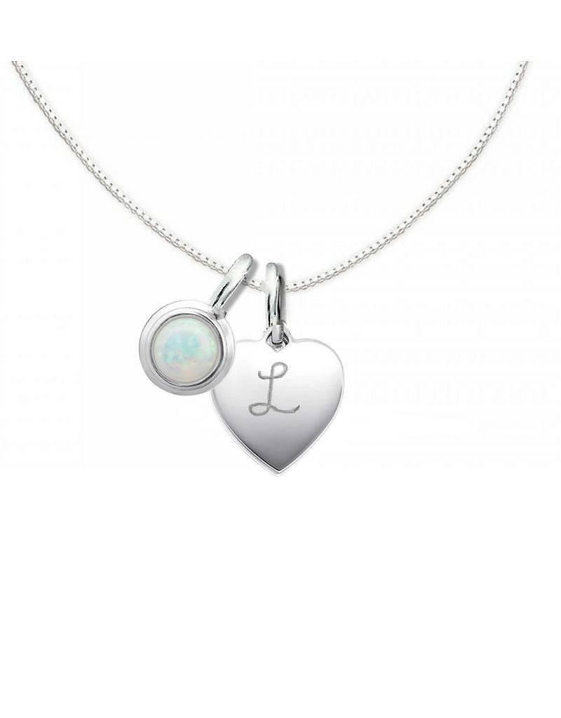 https://www.kayajewellery.co.uk/silver-jewellery-silver-necklace-moondance-opal-he.html