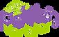 petit-verbier-logo150.png