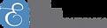 Elfes_Logo_Web-PNG.png