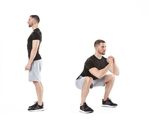 singletrail-verbier-mtb-fitness-workout-