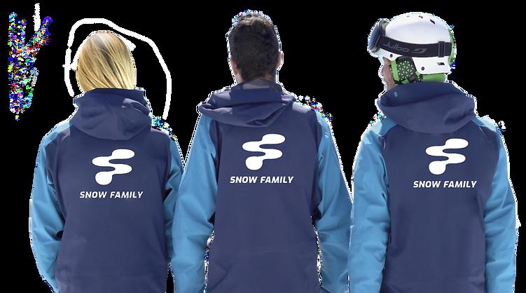 SnowFamily-TEAM-VERBIER-1.png